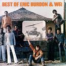 Best Of Eric Burdon & War thumbnail
