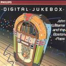 Digital Jukebox: John Williams and the Boston Pops thumbnail