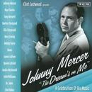"Clint Eastwood Presents: Johnny Mercer ""The Dream's On Me"" A Celebration Of His Music thumbnail"