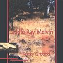 Rocky Ground thumbnail