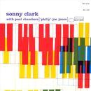 Sonny Clark Trio thumbnail