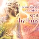 Spa Rhythms thumbnail