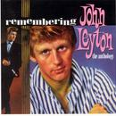 Remembering John Leyton - The Anthology thumbnail