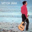 Victor Jara thumbnail