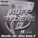Ryde Or Die, Vol.1 (Explicit) thumbnail