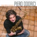 Cedar Walton Presents Piero Odorici With The Cedar Walton Trio thumbnail