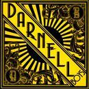 Darnell Boys thumbnail