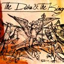 The Duke & The King thumbnail