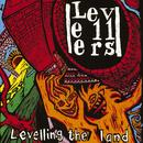 Levelling The Land thumbnail