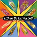 Lluvia De Estrellas Vol 3 thumbnail