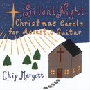 Silent Night - Christmas Carols For Acoustic Guitar thumbnail