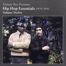 Tommy Boy Presents: Hip Hop Essentials 1979-1991 Volume Twelve thumbnail