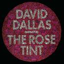 The Rose Tint + Instrumentals thumbnail