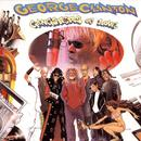 George Clinton And His Gangsters Of Love thumbnail