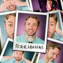 Peter Hollens thumbnail