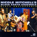 Nicole Mitchell's Black Unstoppable thumbnail
