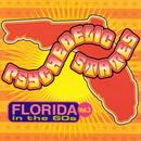 Psychedelic States: Florida In The 60's, Vol. 3 thumbnail