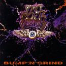 Bump 'N' Grind thumbnail