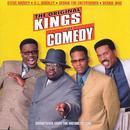 The Original Kings Of Comedy thumbnail