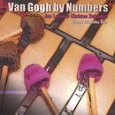 Van Gogh By Numbers thumbnail