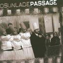 Passage thumbnail