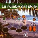 La Rumba Del Siglo: 20.04 thumbnail