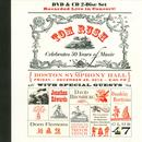 Celebrates 50 Years Of Music (Live) thumbnail
