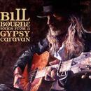Songs From A Gypsy Caravan thumbnail