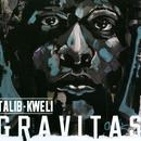 Gravitas (Explicit) thumbnail