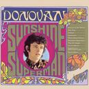 Sunshine Superman thumbnail