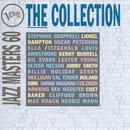 Jazz Masters 60 - The Collection thumbnail