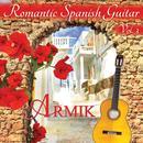 Romantic Spanish Guitar, Vol. 3 thumbnail
