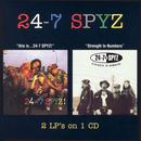 This Is... 24-7 Spyz!/Strength In Numbers thumbnail