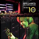 Live At The Teatro Della Corte / The First 10 Years thumbnail