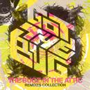 Got The Bug: Remixes Collection thumbnail