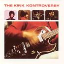 The Kink Kontroversy (2004 Remaster With 4 Bonus Tracks) thumbnail