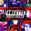 Charm School thumbnail