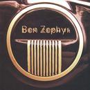 Ben Zephyr thumbnail