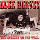 The Soldier On The Wall thumbnail