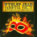 Carnival Vol. II: Memoirs Of An Immigrant thumbnail