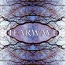 Tearwave thumbnail