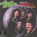 Gracias America...Sin Fronteras thumbnail