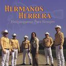 Huapangueros Para Siempre thumbnail