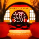 Sonic Feng Shui thumbnail