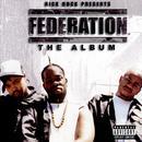The Album (Explicit) thumbnail