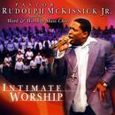 Intimate Worship thumbnail