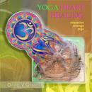 Yoga Heart Healing thumbnail