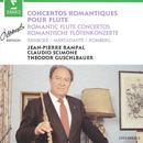 Romantic Flute Concertos thumbnail