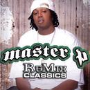 Remix Classics thumbnail