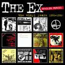 Singles. Period. The Vinyl Years (1980-1990) thumbnail